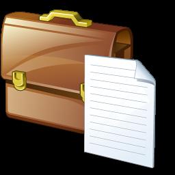 Установка семинар для кадровиков архив